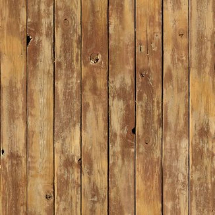 1000  images about timber wallpaper on pinterest