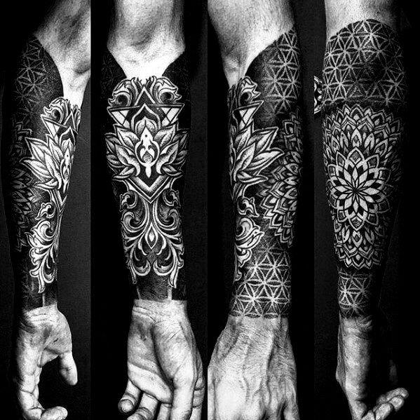 Top 100 Best Forearm Tattoos For Men Unique Designs Cool Amazing Arm Tattoos In 2020 Tattoos Cool Forearm Tattoos Forearm Tattoo Design