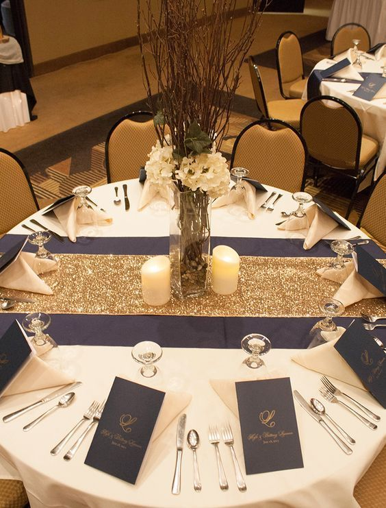 40 Round Wedding Table Decor Ideas Youll Love Wedded Bliss
