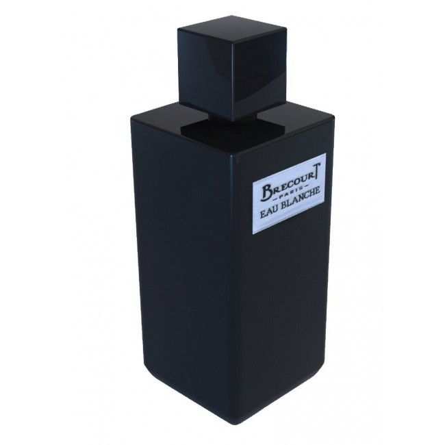 Plasmalift Plasma Soft Surgery Eau De Parfum Perfume Plasma