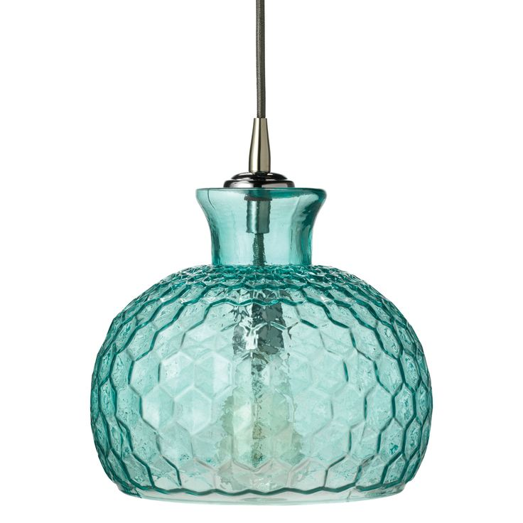144 best lighting and lamps images on Pinterest 40th anniversary