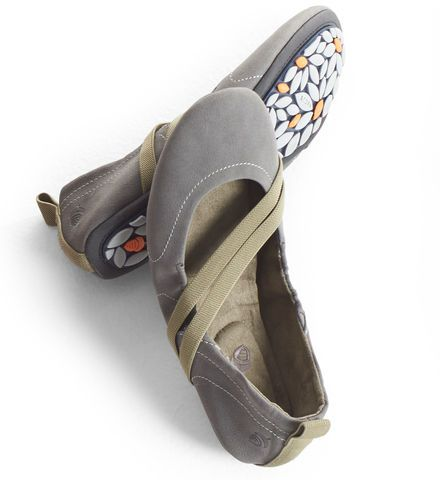 17 Best Images About Shoes For My Broken Feet On Pinterest