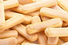 Σπιτικά σαβαγιάρ. Μια απλή και εύκολη συνταγή για σαβαγιάρ σε περίπτωση που δεν μπορούμε ή δεν θέλουμε να αγοράσουμε τα έτοιμα σαβαγιάρ.