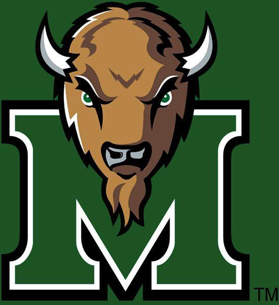 Marshall University                                                       …