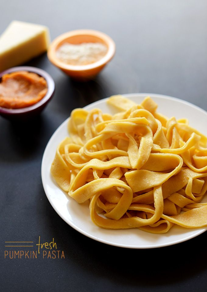 17 Best images about DIY Pastas on Pinterest | Homemade ...