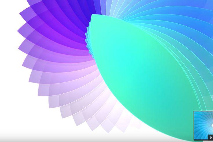 SaveHollywood Tutorial: Individuelle Video-Screensaver für den Mac - https://apfeleimer.de/2017/01/savehollywood-tutorial-individuelle-video-screensaver-fuer-den-mac - Auch wenn Apple mittlerweile recht schicke Bildschirmschoner für seine Devices anbietet, kann man am Mac die Möglichkeiten an Screensaver deutlich erweitern. Hier kommt die App SaveHollywood ins Spiel. Mit dieser könnt Ihr jeden beliebigen Videofilm als Bildschrimschoner abspielen lassen. An...