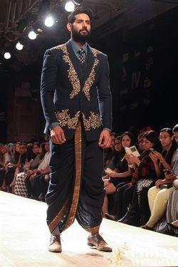 www.thewedding-hut.co.uk  Anju Modi