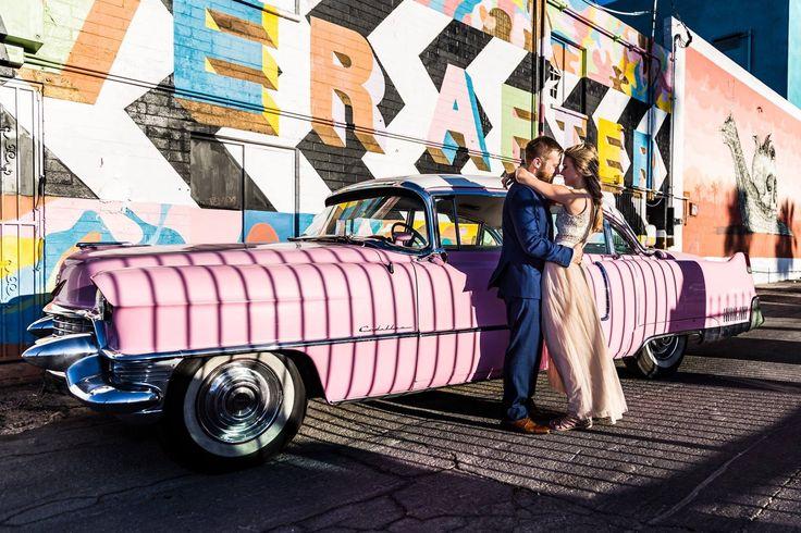 bhldn Brisa wedding gown amazing photography done by Elyse Steinbrecher.