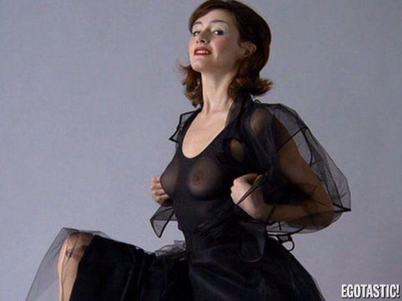 women nipples Beautiful