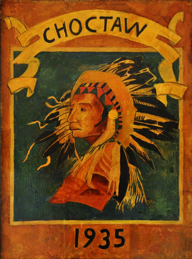 64 best images about choctaw on pinterest for Choctaw indian tattoos