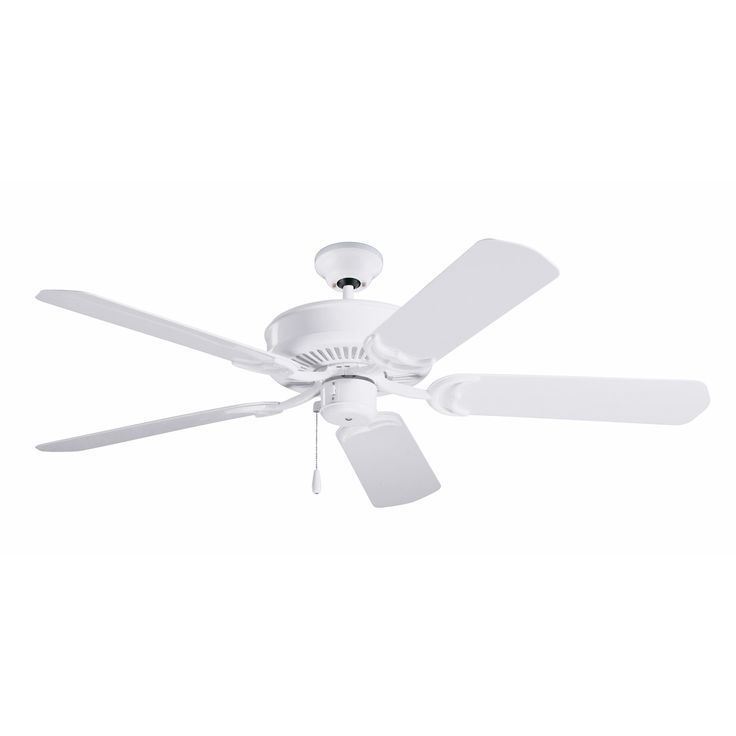 Shop Emerson  Electric CF654 52-in Sea Breeze™ Indoor/Outdoor Ceiling Fan at ATG Stores. Browse our ceiling fans, all with free shipping and best price guaranteed.