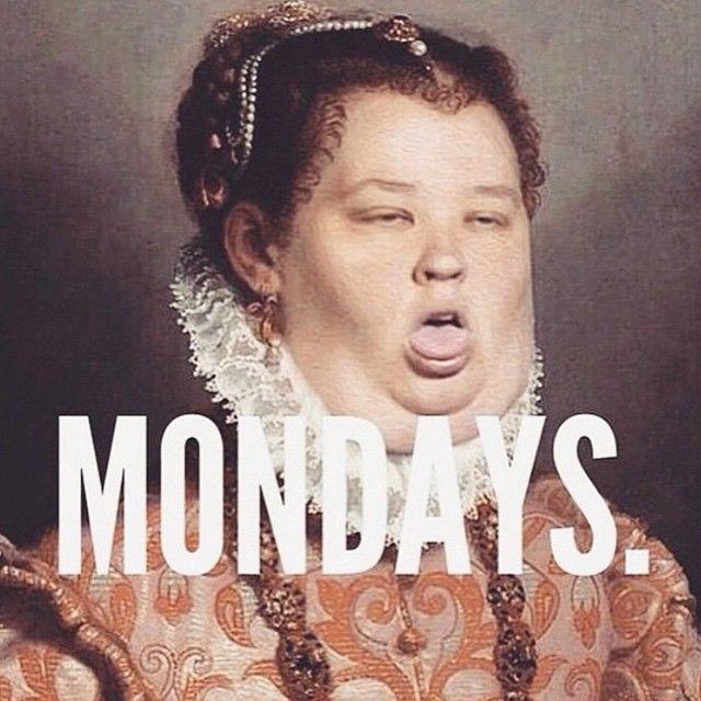 Happy Monday everybody!!!! #NoMakeupMondays #NMM @devonnebydemi www.devonnebydemi.com