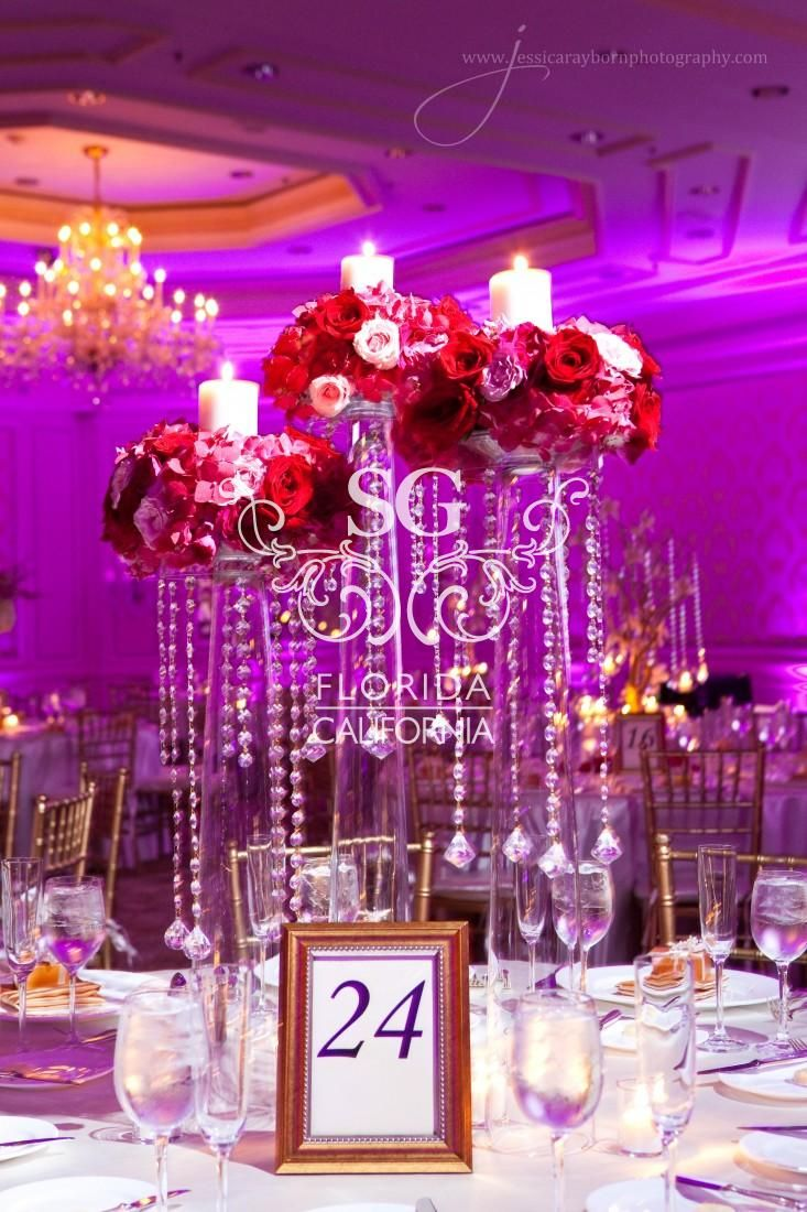 40 best set up images on Pinterest | Flower arrangements, Decor ...
