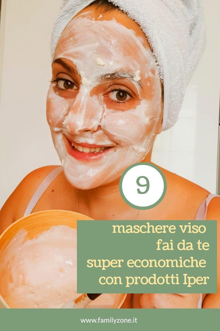 32+ Maschera viso naturale fatta in casa ideas in 2021