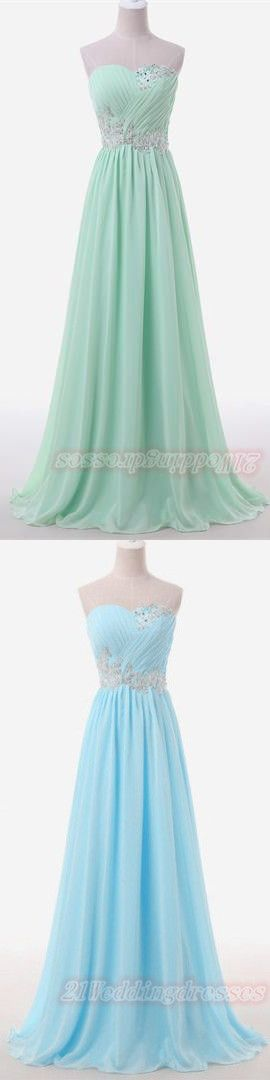 Long Chiffon Prom Dresses,Mint Prom Dresses,Ice Blue Prom Dresses,Sweetheart Prom Dresses,Back Up Lace Prom Dresses.Lace Beaded Prom Dresses,Evening Dresses,Party http://21weddingdresses.storenvy.com/products/11457717-back-up-lace-ice-blue-prom-dresses-sweetheart-beaded-evening-dressesDresses,Modest Prom Dress