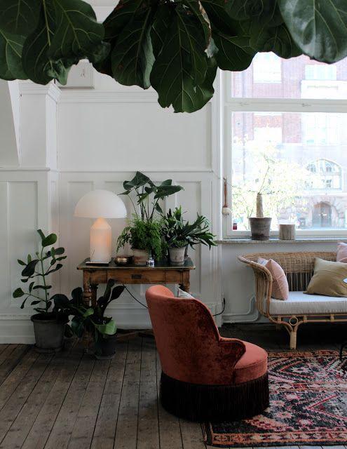 157 Best INDOOR Images On Pinterest Dining Rooms, Interior   Les  Decoratives Brut De Terre