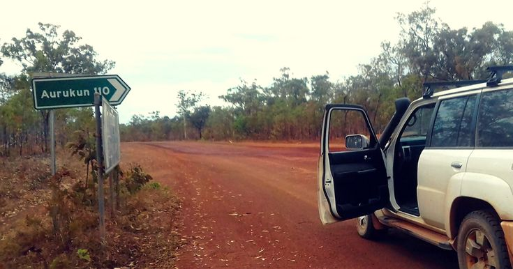 Viral video exposes shocking allegations of police corruption in Aurukun