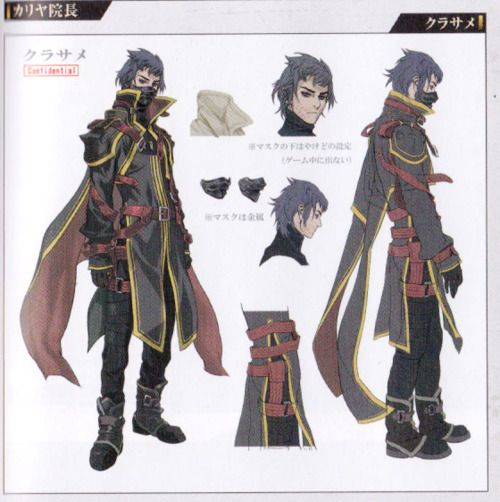 Character Design Final Fantasy Xv : Best male standing pose images on pinterest armors