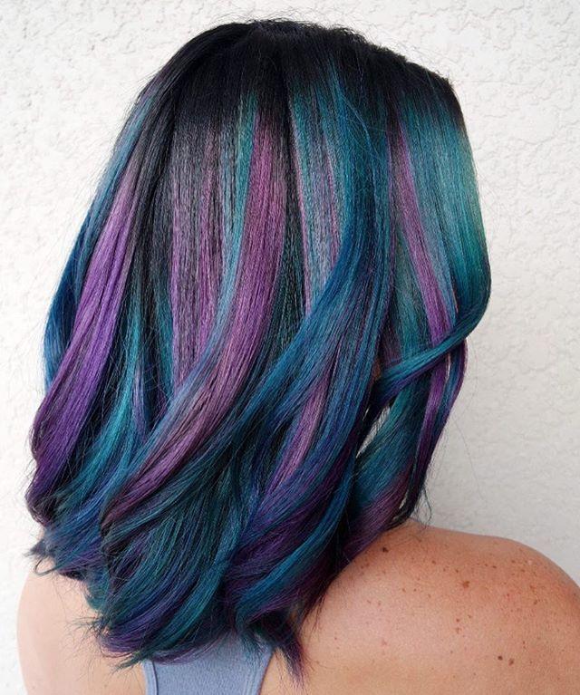 1000 ideas about teinture cheveux bio on pinterest des conseils pour la teinture des cheveux teintures pour cheveux naturels and eclaircir cheveux miel - Coloration Vegetal
