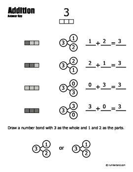 math worksheet : 39 best singapore math images on pinterest  singapore math bar  : Singapore Math Worksheets Free