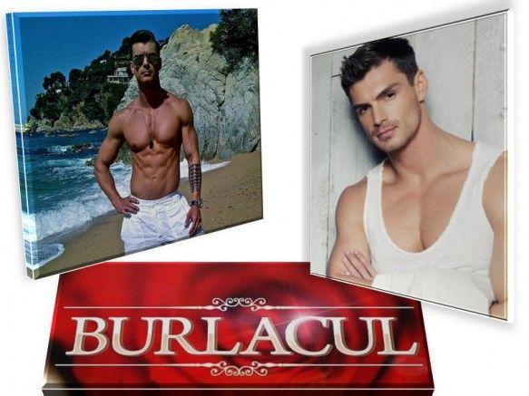 Burlacul, sezonul 4, episodul 4 on http://www.fashionlife.ro
