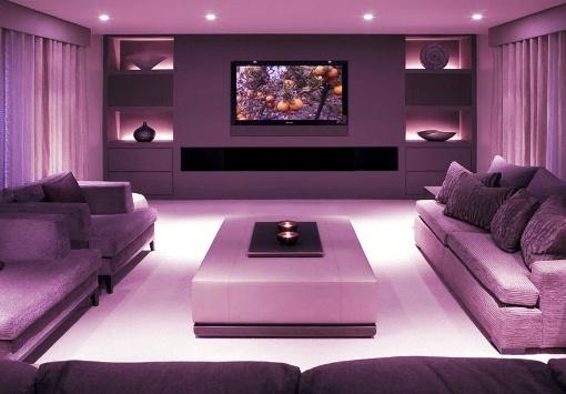 27 Best Decor Ideas Living Room Images On Pinterest