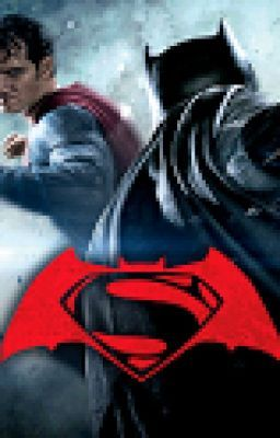 {Hack} Batman v Superman Who Will Win Generator Coins - Jeux pour ios Batman v Superman Who Will Win #wattpad #action