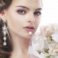 Tips Percantik Mata Anda dengan Bulu Mata Palsu