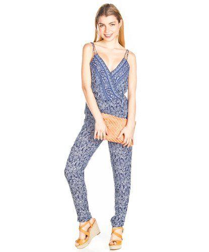 Mono Pepe Jeans Donna Azul en Nice & Crazy