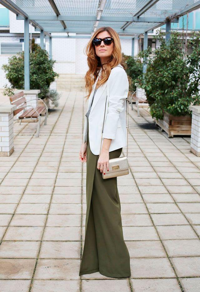 formal-Look-a_trendy_life-pantalon_palazzo-look_con_pantalones_palazzo-blazer_blanca-10.JPG 640×933 pixels