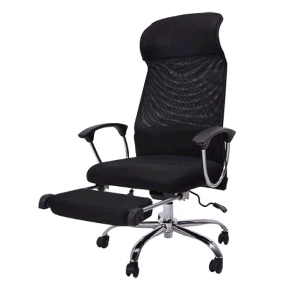 Thanko is selling The Desk Chair for Sleepy Workers a reclining office chair.  sc 1 st  Pinterest & Best 25+ Reclining office chair ideas on Pinterest | Recliners ... islam-shia.org
