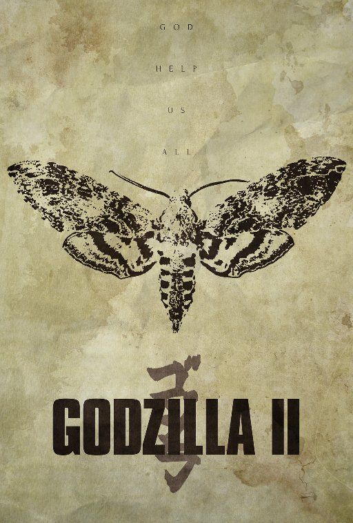 godzilla monster planet subtitles download