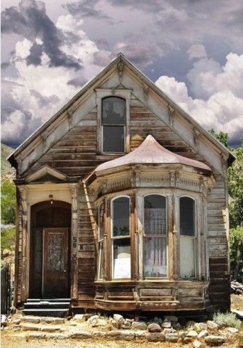 50 free homestead books