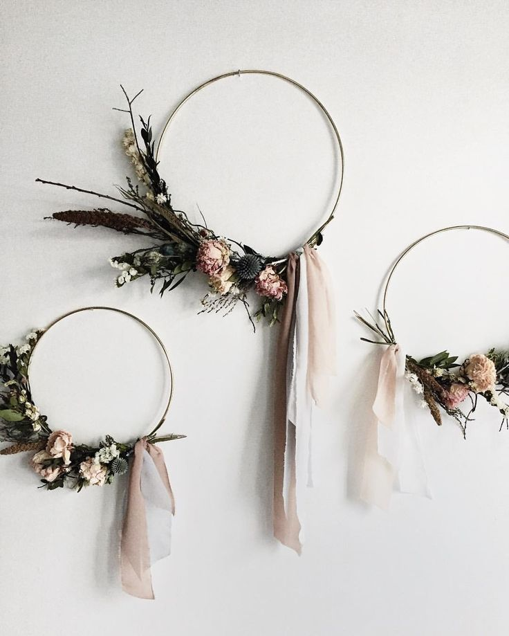 "958 Likes, 17 Comments - Tribes N Pines (@tribesnpines) on Instagram: ""Bride and bridesmaid hoops to have and to hold! ✨ Tomorrow is going to be so beautiful so be sure…"""