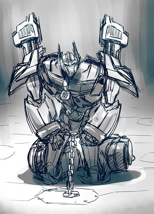 884 Best Transformers Images On Pinterest Comic Book