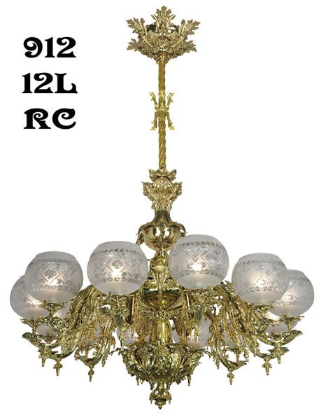 Pin By Vintage Hardware On Victorian Lighting Pinterest