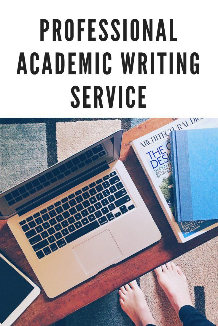 Professional Academic Writing Service Essay Tip Study Writingtip Quality Custom