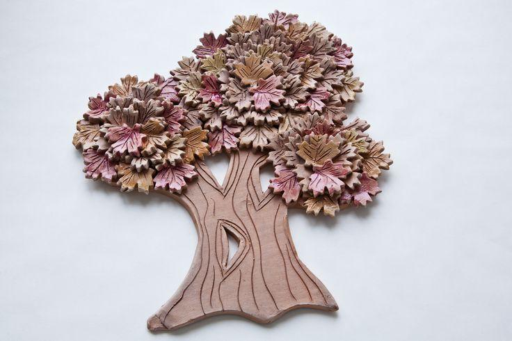 HVĚZDA | Občanské sdružení - Výrobky z keramické dílny