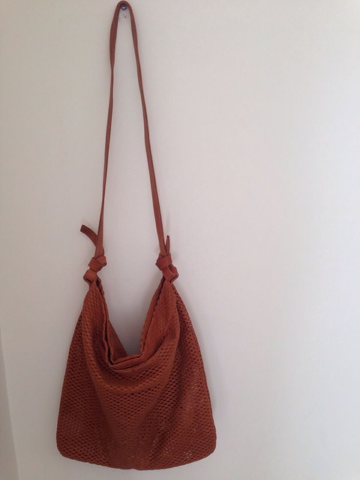 Streetsbags#leather#boho#style