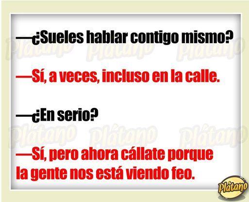 Mas humor en www.reydelchiste.com #humor #chistes #risas