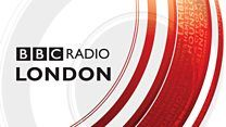 BBC - Radio London - Home
