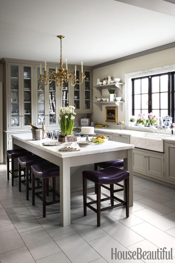 Best 25+ Colonial kitchen ideas on Pinterest | Turquoise kitchen ...