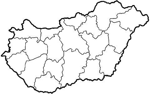 motorway pass Hungary, highway pass Hungary