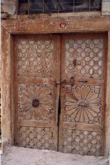 antika kapılar | antika kapı modelleri antika kapı dekorasyon modelleri