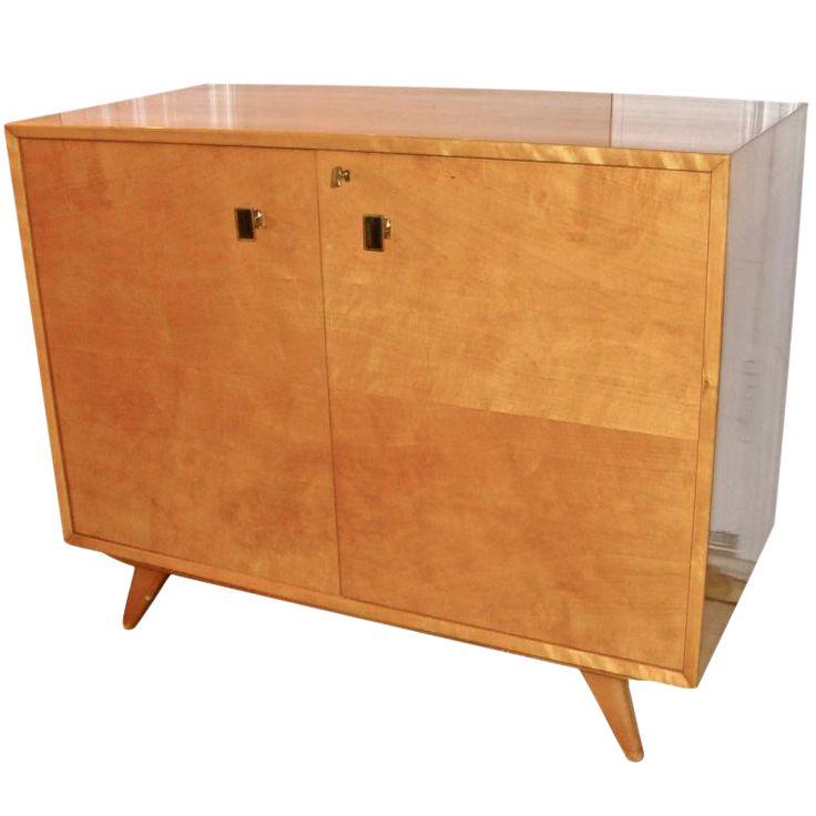 Hardwood Floor Kitchen Cabinet Combinations: 17 Best Ideas About Birch Cabinets On Pinterest