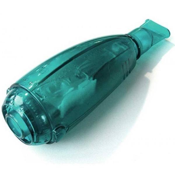 vibrator Acapela lung