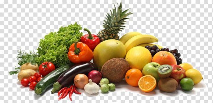 Assorted Fruit Lot Junk Food Fast Food Health Food Healthy Diet Junk Food Transparent Background Png Clipart Health Food Food Png Healthy Diet