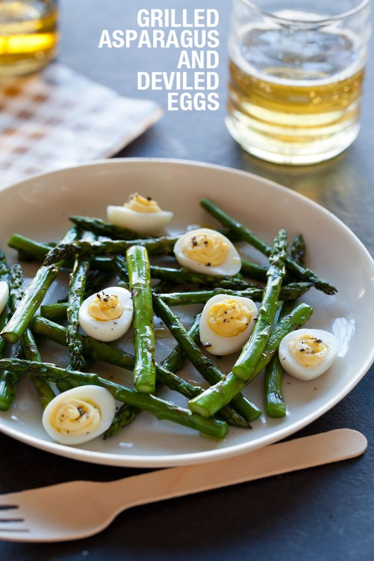 deviled eggs smokey deviled eggs gre a t deviled eggs trio of deviled ...