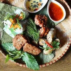 New Opening: Sen - Mount Eden has been graced with a new contemporary Vietnamese eatery.