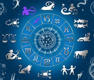 http://cdn.pratique.fr/sites/default/files/articles/compatibilite-astrologique-sagittaire.png